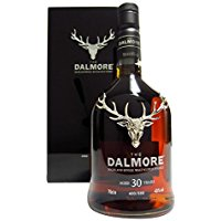 Dalmore - Highland Single Malt 30 year old