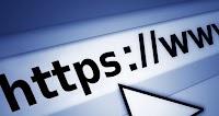 10 pagine web nascoste e URL importanti da conoscere