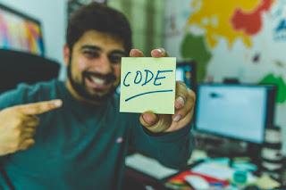 Kode Rahasia Oppo
