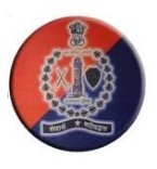 Rajasthan Police Constable Recruitment 2017 2018 Job Vacancy 5390 Posts