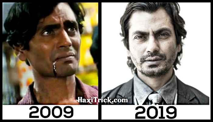 nawazuddin siddiqui 10 year memes