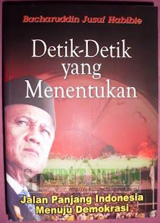 http://s-hukum.blogspot.com/