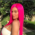 Kylie Jenner gets her daughter, Stormi, initials 'S' inscribed  on her new cream manicure