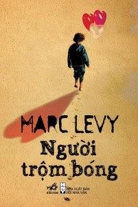 Người Trộm Bóng - Marc Levy