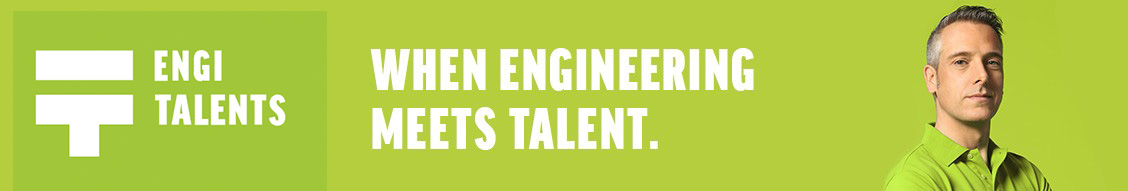 Engi Talents - Blog.nl