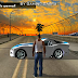 [13 MB] Gta San Andreas Skybox For All Android Device -Oreo,Nougat,Marshmallow, Lollipop,Kitkat.