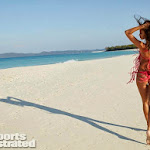Irina Shayk Luciendo Cuerpazo En Sports Illustrated - PARTE 1. Foto 4