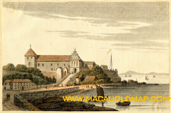 http://www.macauoldmap.com/2011/09/st-franciscan-old-pictures-postcard-and.html
