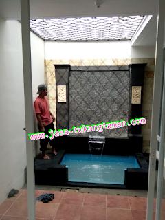 http://www.jasa-tukangtaman.com/2017/02/tukang-taman-ciracas.html