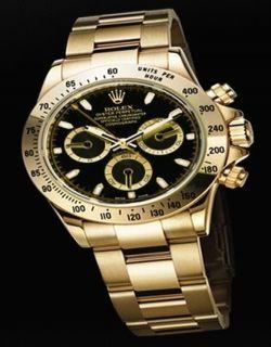 52c002e2377 All Imports  Réplica Italiana de relógio Rolex