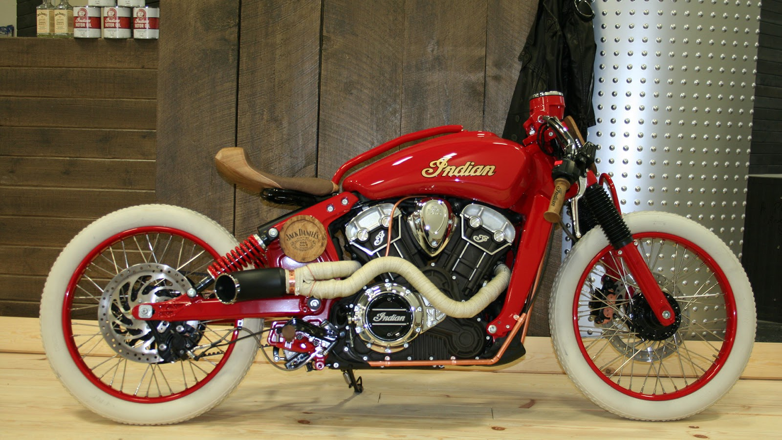 indian motorcycle announces winners in its 'project scout: build a