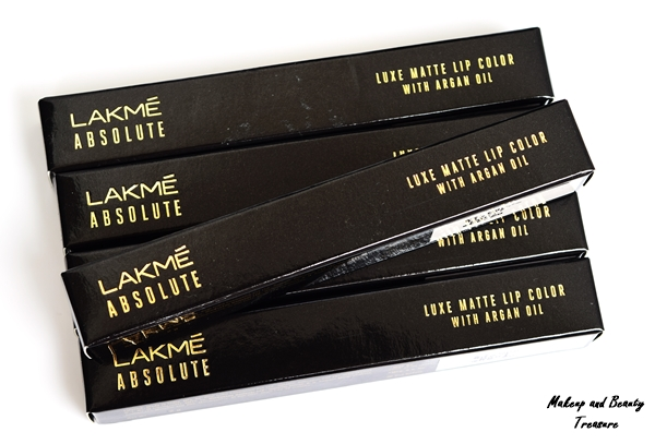 Lakme-Absolute-Luxe-Matte-Lipstick-review