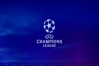 UEFA Champions League Eutelsat 7A/7B Biss Key 8 May 2019