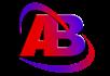 abchannel.gr
