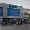Info Lokasi ATM BCA Setor & Tarik Tunai TEBINGTINGGI
