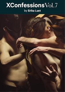 Erotic Films – XConfessions Vol.7