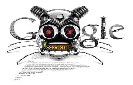 apa itu Googlebot Web Crawler?