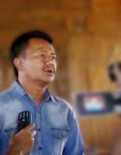 Bupati Jombang Nyono Suharli Kena OTT KPK