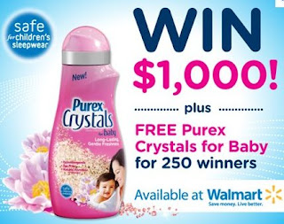 Purex Crystals for Baby.jpeg
