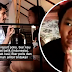 'Aku nak report polis, biar kau tak dapat balik jumpa anak kau!' - Dato' Aliff Syukri