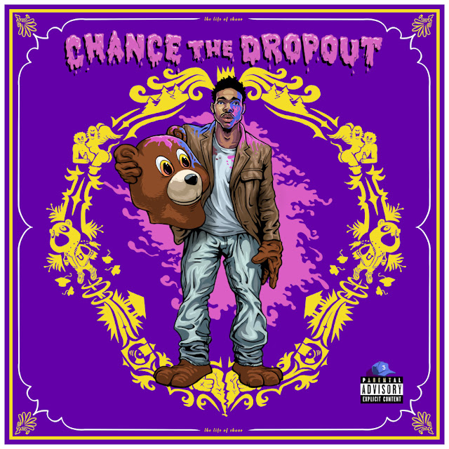 chance-the-dropout