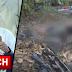 14 NPA Patay At Napulbos Sa Bakbakan Sa Batangas! Mga Netizens, Nagbunyi!