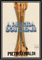 21- A Descida dos Ideais - Pietro Ubaldi (PDF-Ipad &Tablet)