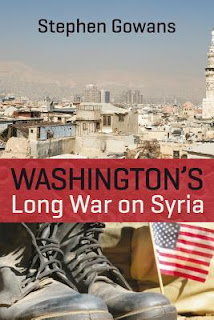 https://www.goodreads.com/book/show/33296864-washington-s-long-war-on-syria