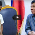 WATCH: Duterte Super Galit sa Suspek sa Massacre sa Bulacan Gustong Bitayin