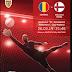 România - Insulele Feroe live online