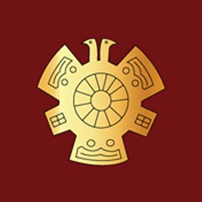 Identiteti kombetar dhe vetedija fetare