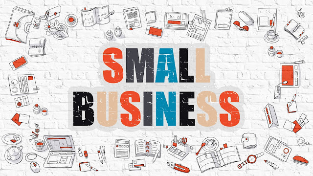 small business, phone answering service for small business