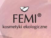 https://sklep.femi.pl/