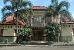 Pendaftaran Mahasiswa Baru ( STPP-Bogor ) Sekolah Tinggi Penyuluhan Pertanian Bogor