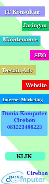 http://www.duniakomputer.net/