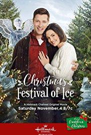 Watch Christmas Festival of Ice Online Free 2017 Putlocker