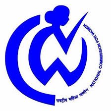 NCW Recruitment 2018 ncw.nic.in 27 posts Last Date Within 21 days