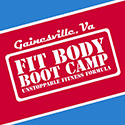 Gainesville VA Fit Body Boot Camp