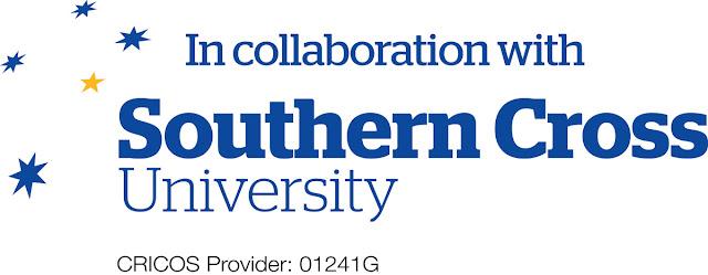 منح مقدمة ممولة ب 5,000 الف دولار مقدمة من Southern Cross University لدراسة البكالوريوس في أستراليا