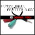 Fungsi kabel splitter Audio 3.5mm dan contoh penggunaannya