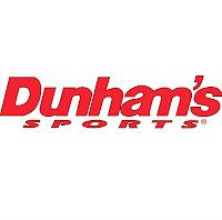 Dunhams Sports Black Friday 2017