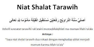 Lafadz-Bacaan-Niat-Shalat-Tarawih-11-rakaat-23-rakaat-dan-Shalat-Witir-lengkap-arab-latin
