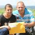 Agricultores de assentamento em Ceilândia recebem contratos de concessão