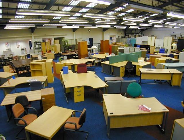 best buy used office furniture liquidators for sale discount
