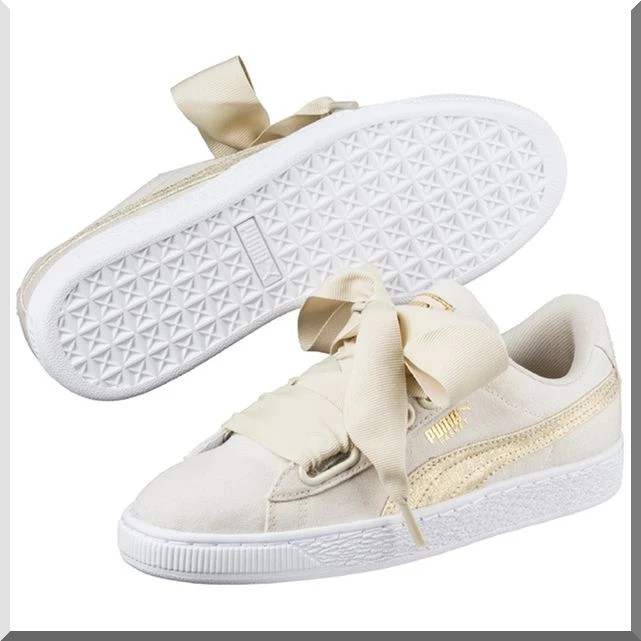 wishlist-basket-puma