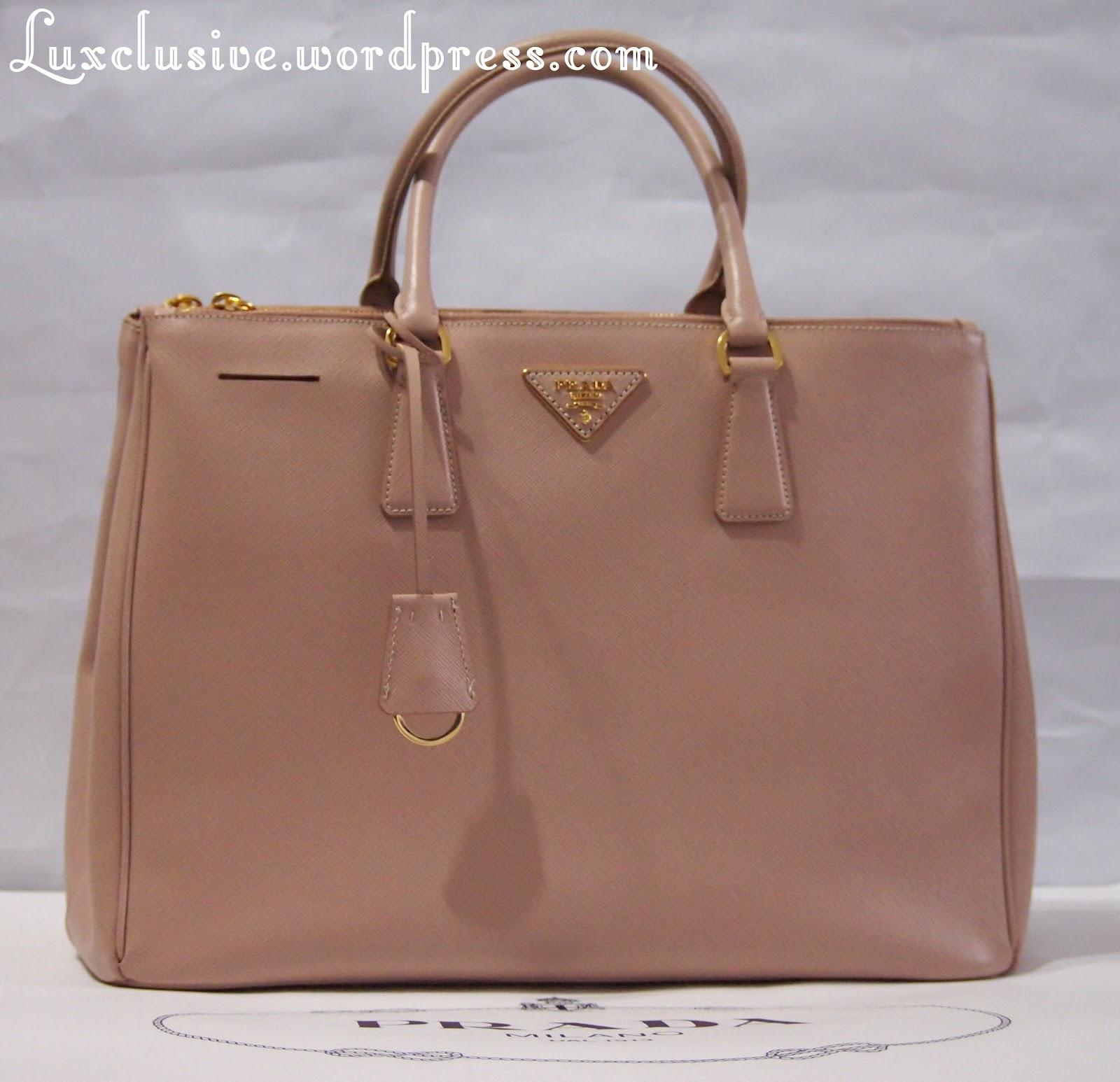 1a7d88ad97a sale gucci belts outlet cheap gucci handbags 2014 outlet