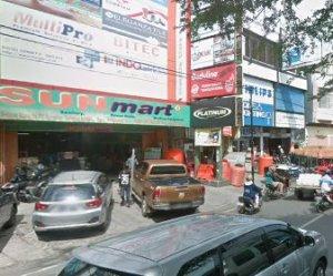 Lowongan Kerja di CV Surya Utama Nusantara