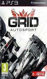 0a249b559481201ac412cbb1a3372e37aa06b546 - GRID.Autosport.PS3-iMARS