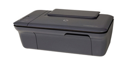 HP Deskjet Ink Advantage 2060 Driver Free Download For Windows 7