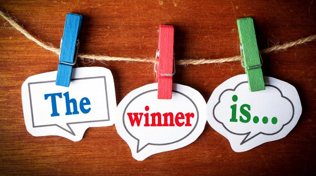 20 Sales Contest Ideas Guaranteed to Motivate Your Team